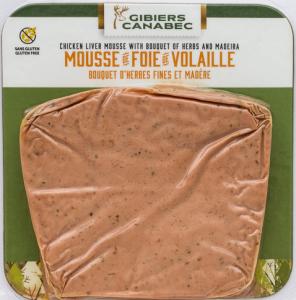 mousses-de-foie-de-volaille-canabec