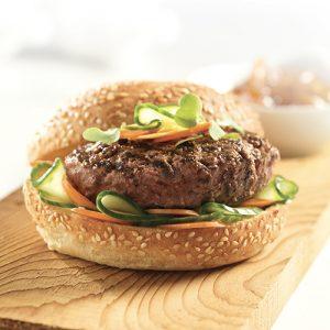 burgers-de-gibiers-canard-saigon-canabec