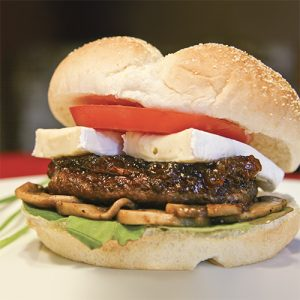 burgers-de-gibiers-canabec-bison