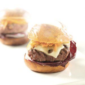 burgeres-de-gibiers-canabec-sanglier-cerf